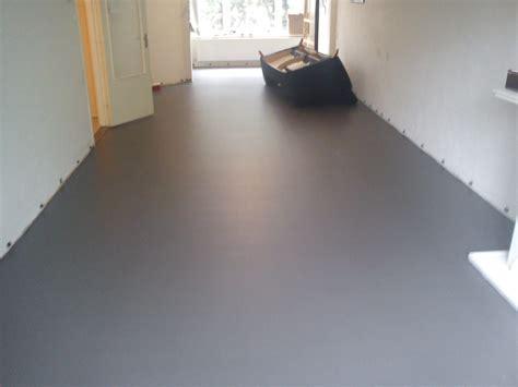 zeil vloer wit vinyl vloeren in den haag interieur design magdelijns