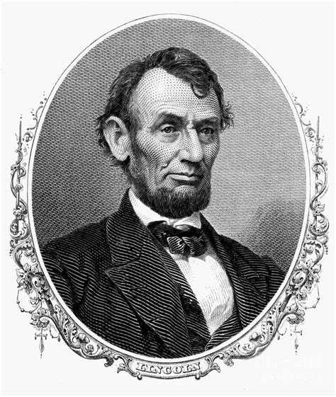 abraham lincoln was the 16th president abraham lincoln 1809 1865 16th president of the united