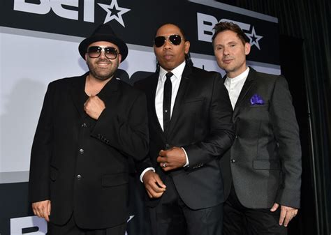 martin kember color me badd calderon pictures bet awards 14 winners room
