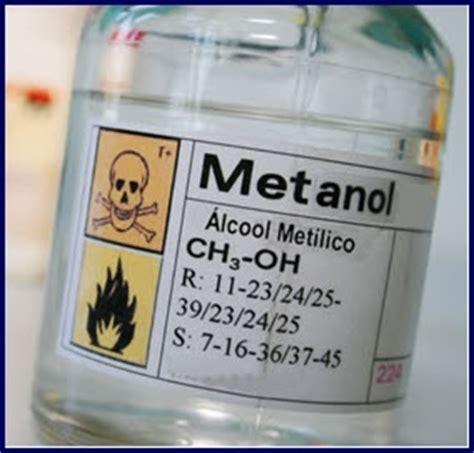 Coconut Vco Minyak Pelarut metanol methanol laundry kimia deterjen parfum
