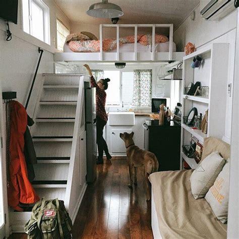 tiny house living ideas 1440333165 15 cosas que nunca debes decirle a un amante de los perros