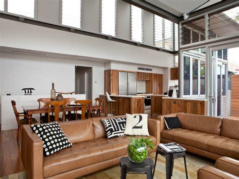 leather sofa design living room living room inspiration leather sofa