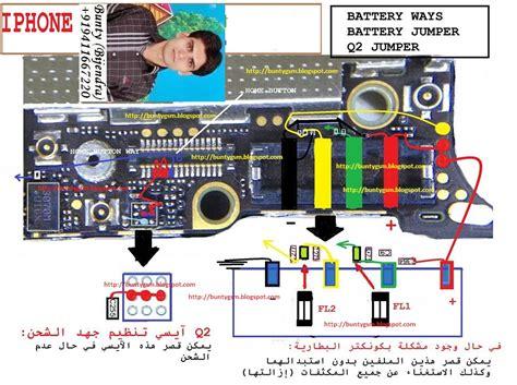 Papan Pcb Board Port Board Xiaomi Mi Max 6 4 Inch 905650 mobile phone repairing diagram mobile services diagram