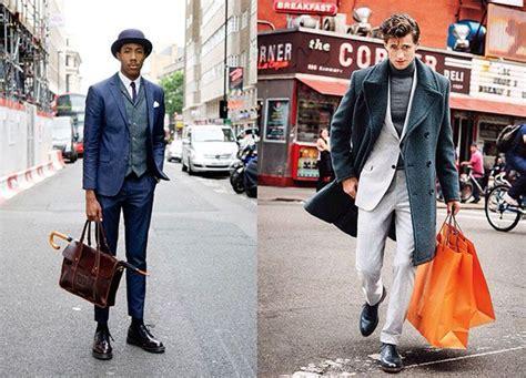 men in this town 1742707815 28 best pitti uomo firenze images on men fashion fashion men and mens fashion