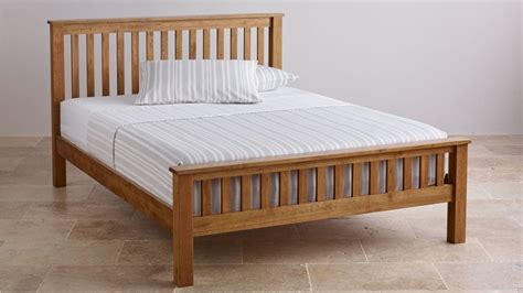 Choose The Best Double Bed Frames For Better Comfort Purpose Of Bed Frame