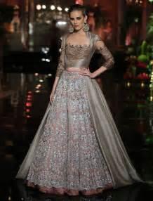 5 festive collection 2016 by manish malhotra trendy mods com