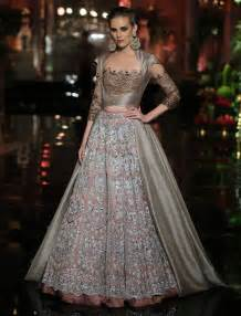 Festive collection 2016 by manish malhotra trendy mods com