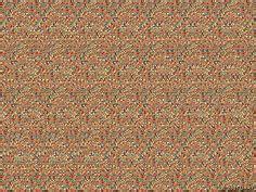 fotos imagenes ocultas en 3d 1000 images about estereogramas on pinterest optical