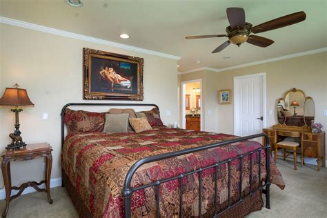 bed and breakfast paso robles cellar masters quarters bed and breakfast paso robles