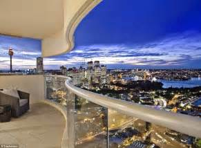 Sydney Appartments by Like An A Lister In These Relatively Affordable