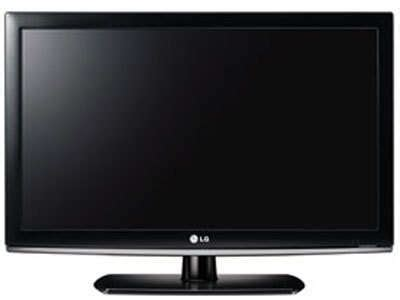 Tv Lcd Indonesia harga lg 32 in 32lk311 murah indonesia priceprice