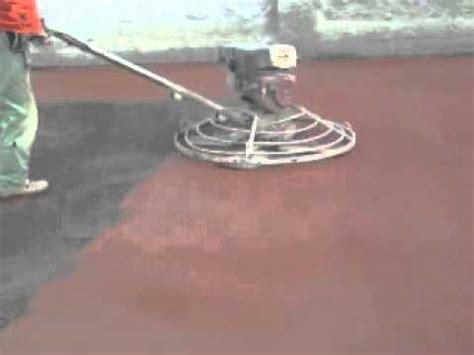 pavimento industriale pavimento industriale