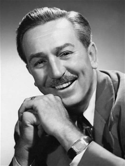 Walt Disney | Disney Wiki | FANDOM powered by Wikia