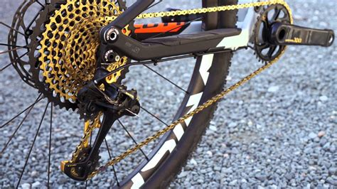 sram xx1 cassette sram xx1 x01 eagle 12 speed