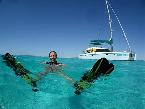 Online Home Plan Design sail ningaloo snorkeling and wildlife watching sail ningaloo