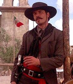cowboy film wyatt earp val kilmer doc holliday in the movie tombstone and zorro