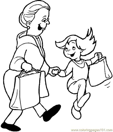 descendants coloring pages pdf family coloring page 10 coloring page free others