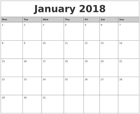 year at a glance calendar template year at a glance calendar