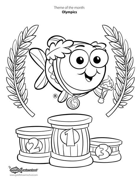 Cedric What Got Into Him V 3 character design archives cedric hohnstadt illustration