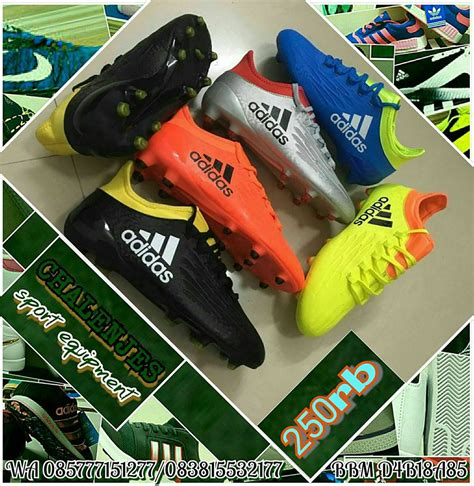 Adidas Marathon Import Quality panduko rajo batuah shoes home