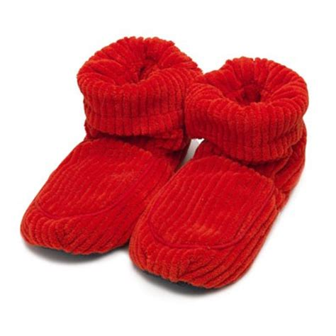 microwavable boot slippers warmies boot slippers microwavable boots