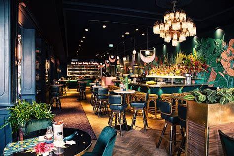 streetfood club utrecht menu prices restaurant