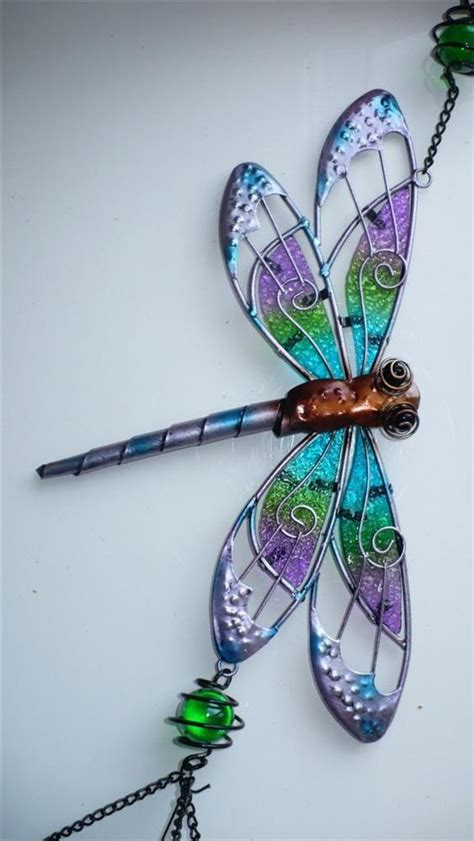 tattoo gallery belleview fl 254 best paintings insects images on pinterest