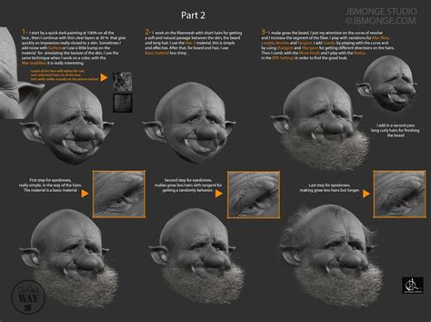 zbrush sculpt pattern 393 best 3d modeling zbrush tutorials images on