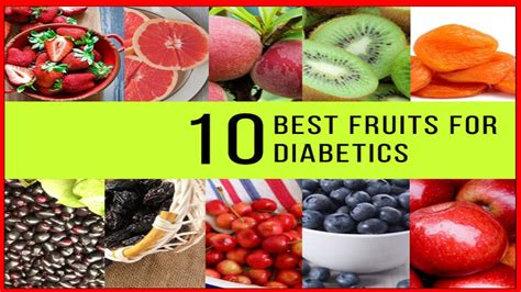 what are the best fruits for diabetics 10 best fruits for diabetics that good to consume