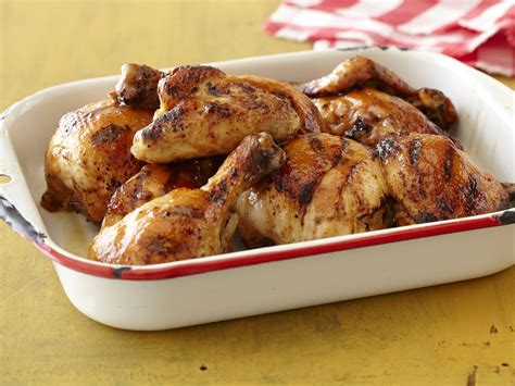top 28 delicious chicken recipe myf recipes delicious bourbon chicken recipe easy and