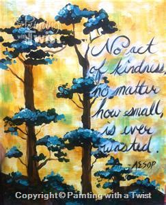 paint with a twist evansville in painting with a twist autism evansville
