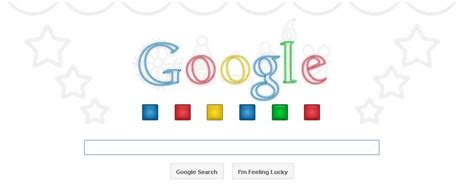 google images happy holidays from google happy holidays google doodle december 2011