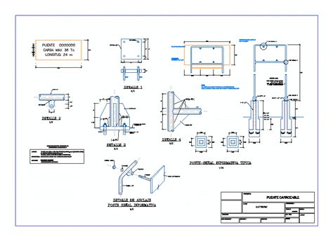 Home Design Cad Software autocad r amp d in electrical engineering