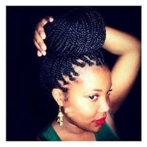 medium size poetic justice braids 1000 images about hair on pinterest cordless flat iron