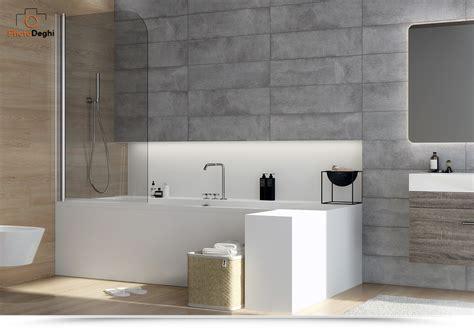 vetro vasca da bagno parete in vetro per vasca da bagno