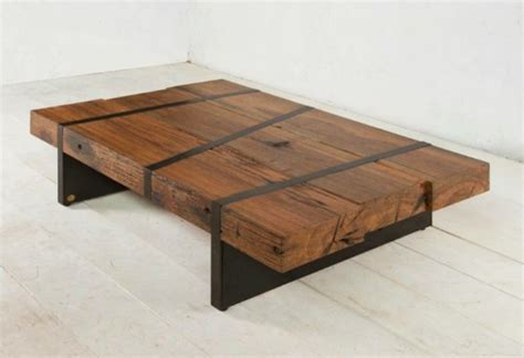 repurposed wood dining table reclaimed wood tables an eco choice we bring