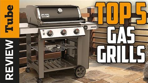 best gas barbecues best gas barbecues home safe