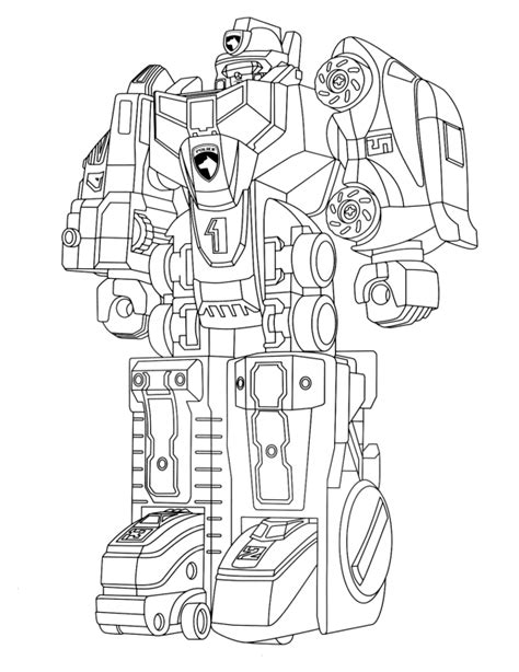 coloring pages power rangers spd power rangers coloring pages coloring pages 187 power