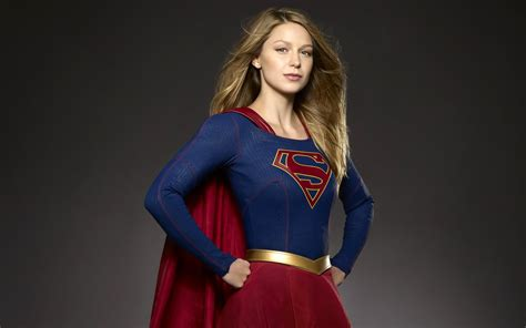 melissa wallpaper in pink supergirl wallpaper hd wallpapersafari