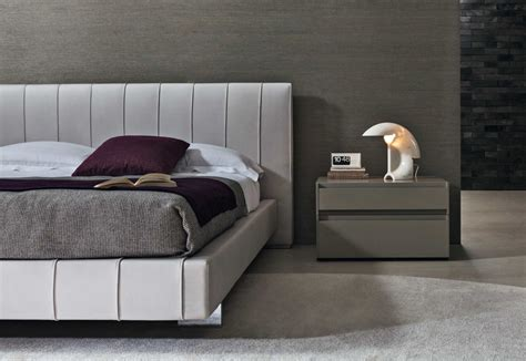 wave bed high wave bed by molteni c stylepark