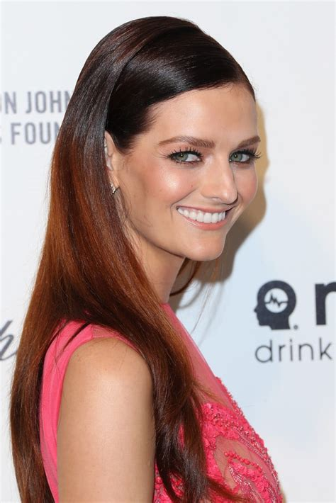 Lydia Hearst Dodges by Lia Model Img Auto Design Tech