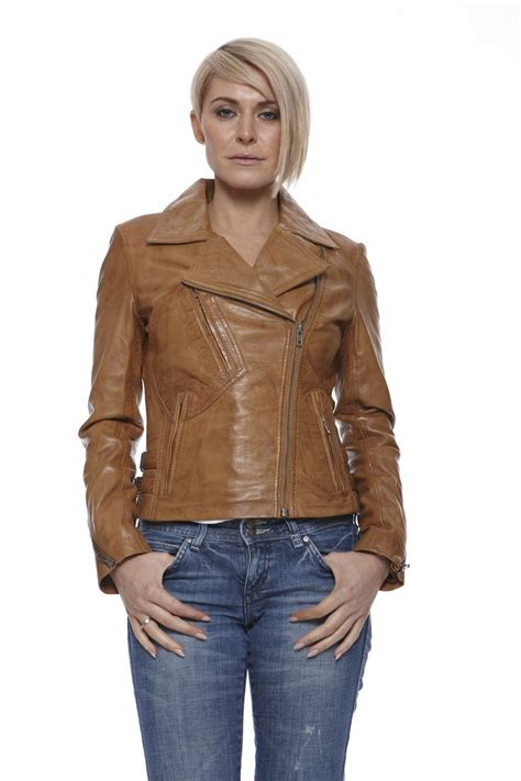 best jackets for bikers 16 best s leather biker jackets images on