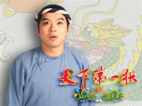 download film subtitle indonesia san andreas download drama taiwan mars subtitle indonesia san andreas