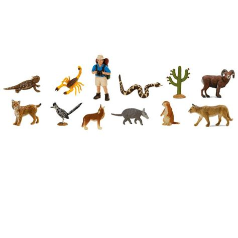 Safari Ltd Toobs 17 best images about safari ltd toobs on