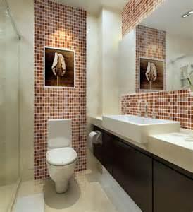 glass mosaic tile kitchen backsplash ideas wholesale glass tile backsplash kitchen ideas