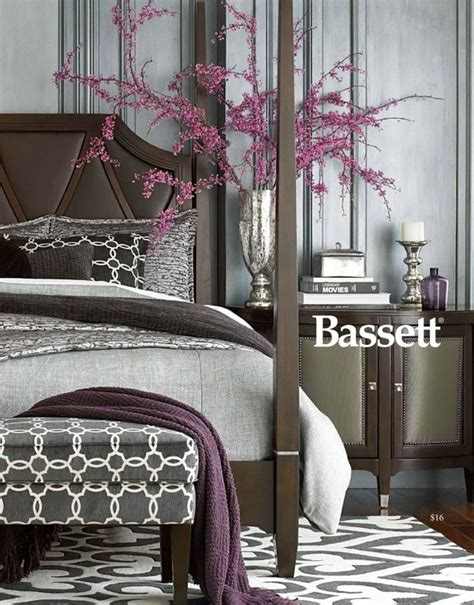 purple grey contemporary purple grey bedroom beautiful colors for