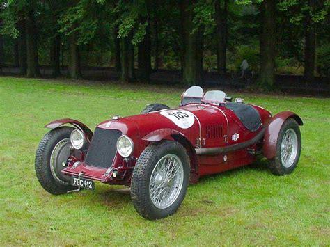 maserati supercar 1932 maserati 8c 3000 maserati supercars net