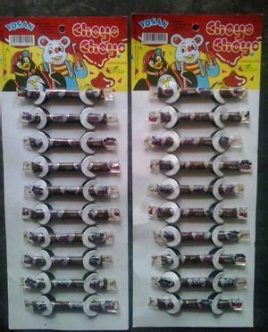 Cokelat Ayam Jago Jadul 24pcsbox snack jadul era 90 an yang bikin kangen beautynesia