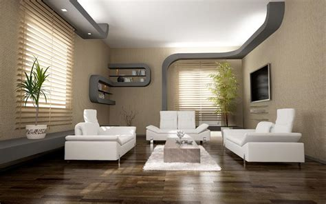interior for homes home interiors design with exemplary interior design for