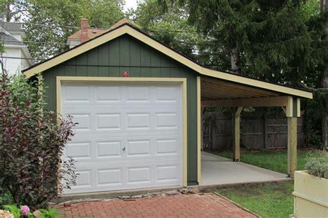 Prefab Garage Plans by Best 25 Prefab Garages Ideas On Prefab Guest